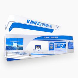 西安因诺航空科技有限公司