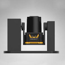 工业级3D激光雷达扫描仪 TLS102